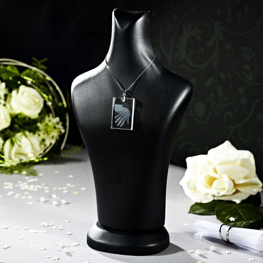 Ein schönes Geschenk zur Hochzeit