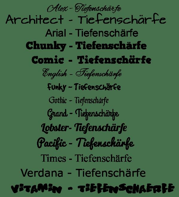 Niedlich Drahtgest Schmuck Muster Frei Galerie - Schal-Strickende ...
