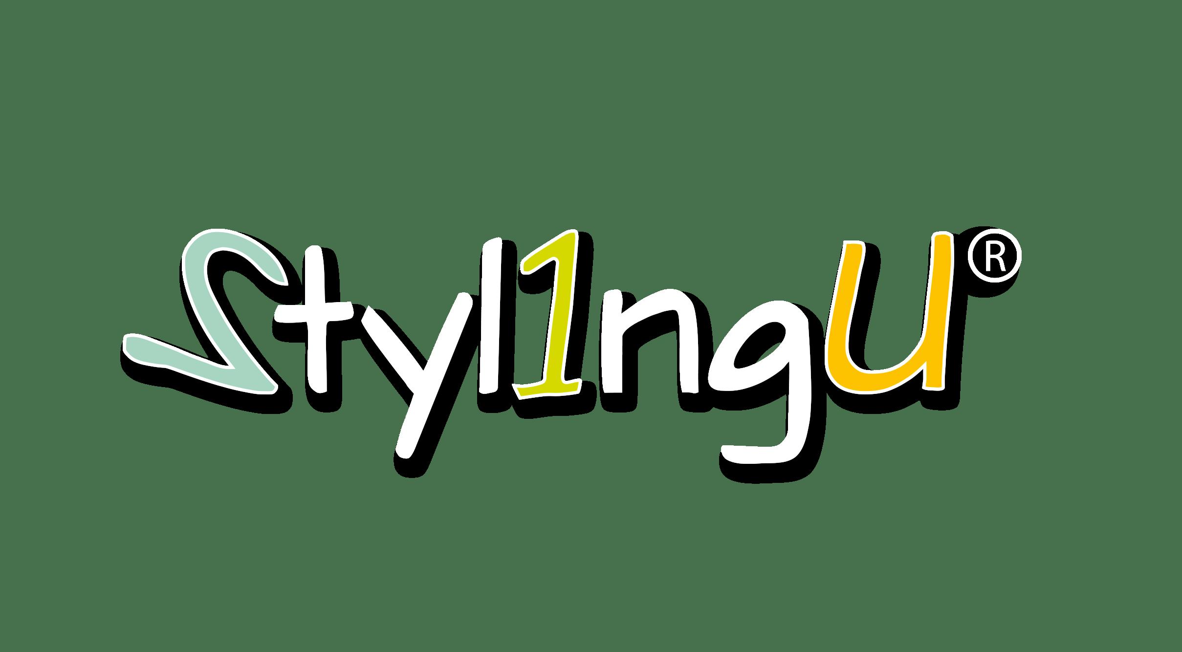 StylingU Logo