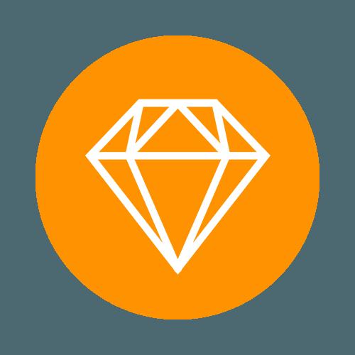 Viamant Glas