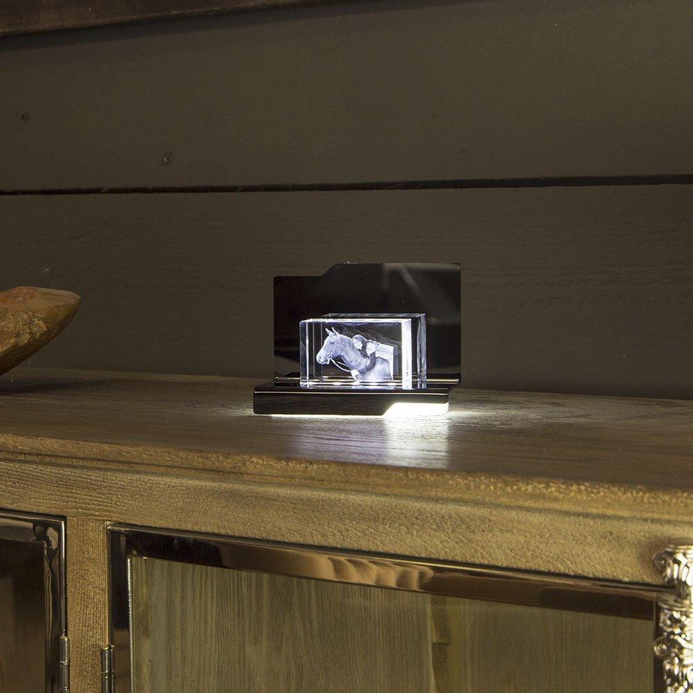 Der Opera Arpeggio mit dem Nano im Querformat lässt sich super in jeden Einrichtungsstil integrieren