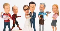 3D Figur